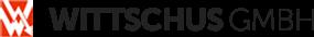 Wittschus
